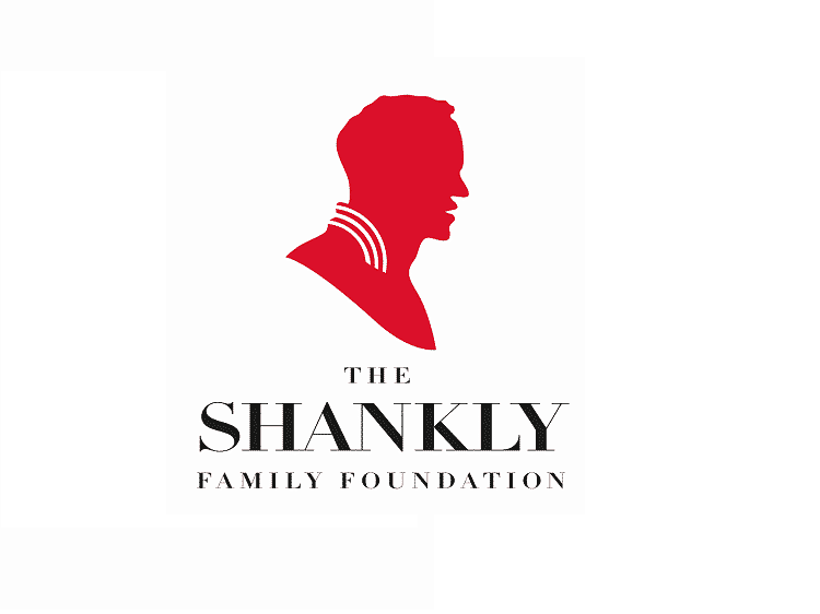 Shankly Family Foundation