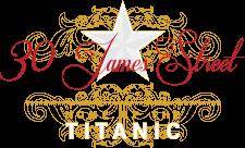 30james_logo