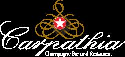 carpathia_logo