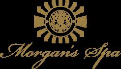morgans_spa_logo