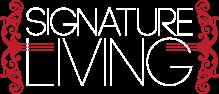 sigliving_logo