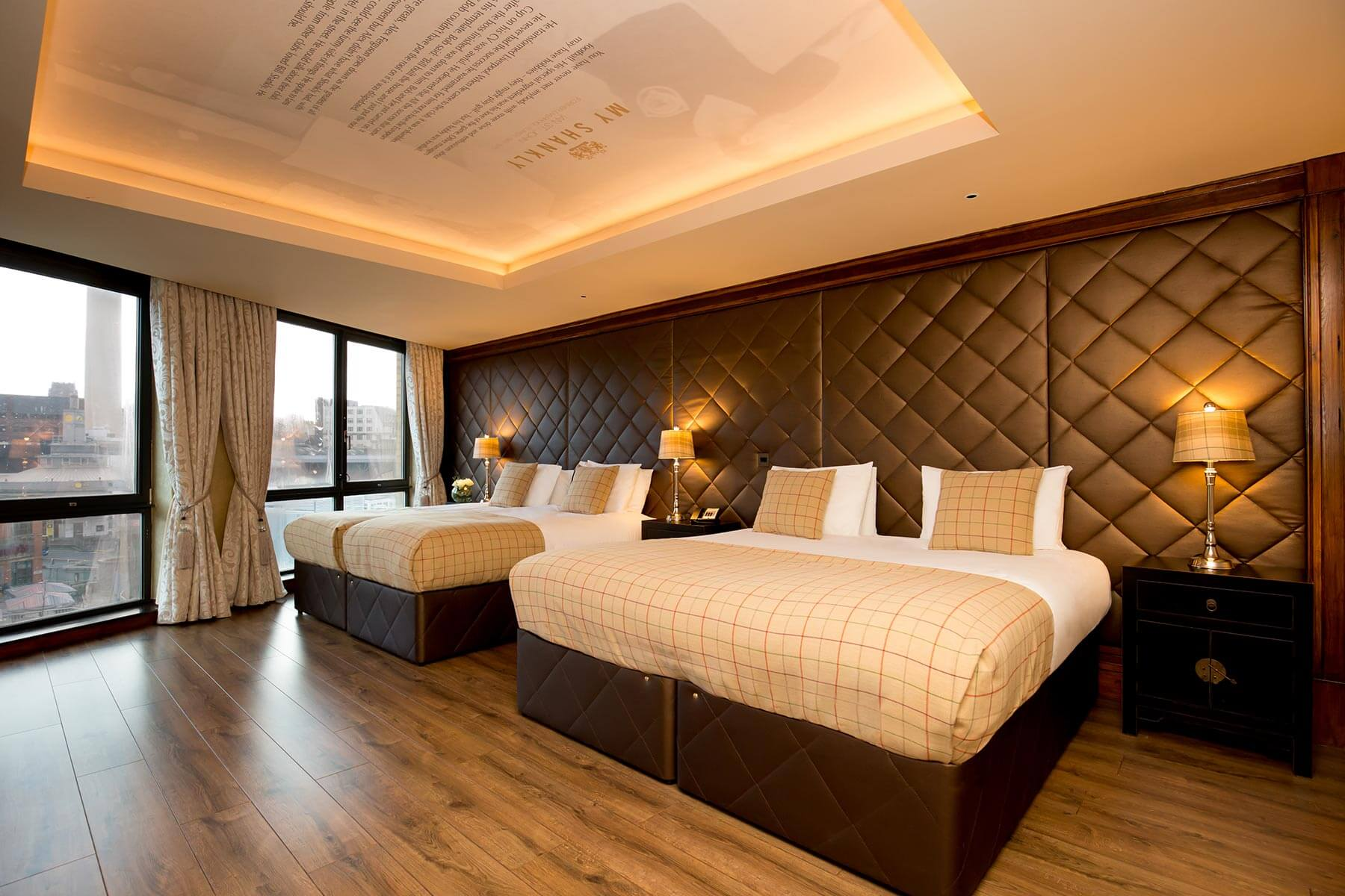 Liverpool city centre hotel offers from the shankly hotel - Hotels in liverpool with swimming pool ...