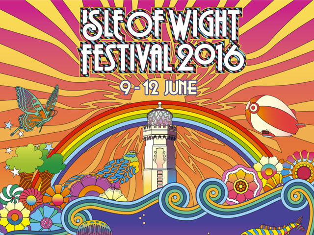 isle-of-wight-festival-2016-feature-1458211772