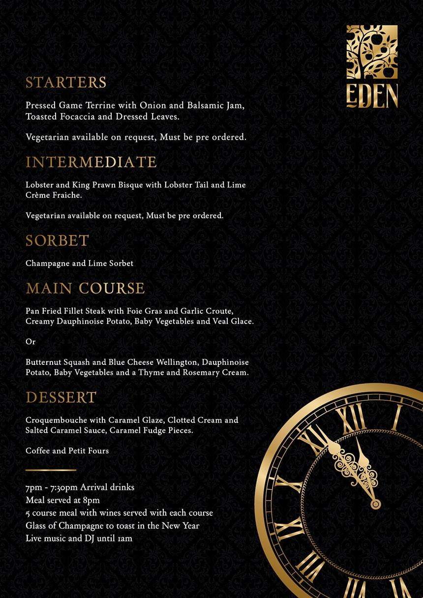 nye-eden-menu
