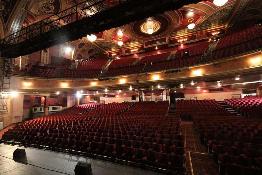 The guide liverpool empire theatre the guide liverpool.