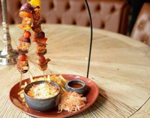 hanging-kebabs