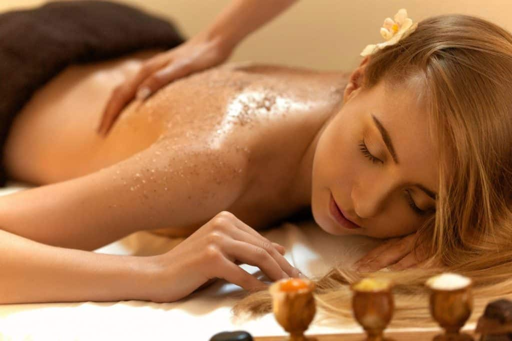 Summer stay and spa- Liverpool hotel offers