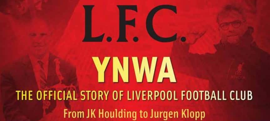 brief history of ynwa A brief history of the assault rifle the gun's name may have been coined by adolf hitler.