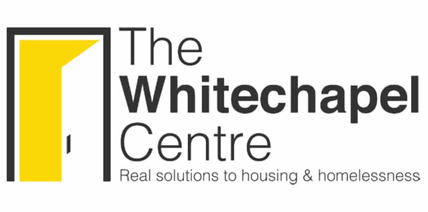 White Chapel Centre Liverpool