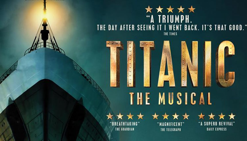 what's on in liverpool theatres