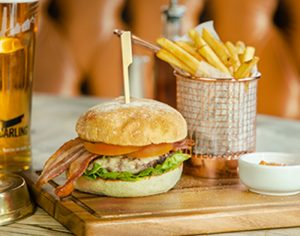 nav-bar-and-restaurant-menus@2x